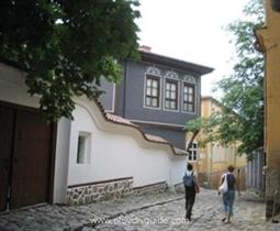 Bulgaria?s tourism news