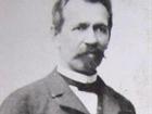Josif Schnitter, (auch: Joseph Schnitter), Arch. (1852 – 1914)