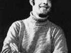 Lyuben Grois (1934 - 1982)