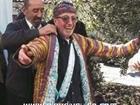 Nacho die Kultur - Atanas Krustev (1922 - 2003)