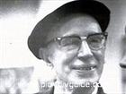 Zlatyu Boyadzhiev (1903 - 1976)