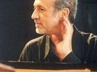 Miltscho Leviev (geboren 1937)