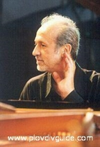 Milcho Leviev (born 1937)
