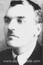 Jahrestag der Geburt des namhaften bulgarischen Meisters der Kurzerzählung, Jordan Jovkov