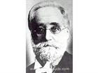 Joakim Gruev (1828 - 1912)