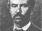 Nayden Gerov (23.02.1823 - 09.10.1900)