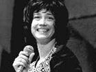 Maria Neykova (1945 - 2002)