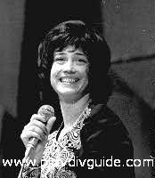 Maria Nejkova (1945 - 2002)