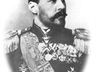 The first BG General -  General Major Sava Moutkourov, was born on that day in 1852