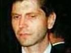 Jean Videnov (geboren1959)