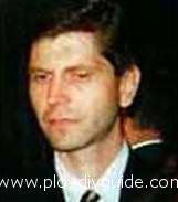 Jean Videnov (born 1959)