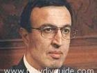 Петър Стоянов (род. 1952)