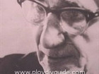Цанко Лавренов (1896-1978)
