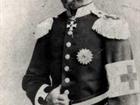 Georgi Vulkovich, Dr. (1833 - 1892)