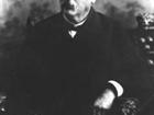 Petko R. Slavejkov (1827 - 1895)