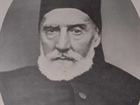 княз Стефан Богориди