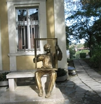 News from Plovdiv and the region