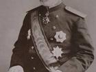 Gavril Krustevich (1817 - 1898)
