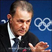 The 2006 Torino Winter Olympics were closed last night