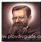 Йосафат Шишков, Отец (1884 - 1952)