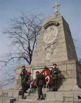Nationalfeiertag Bulgariens