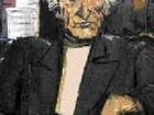 Assen Diamandiev, Professor (16.11.1915 - 24.02.2009)