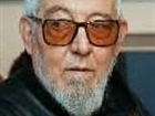 Georgi Bozhilov (13.06.1935 - 30.05.2001)