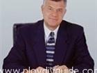 Dr. Ivan Tschomakov (geboren 1953)