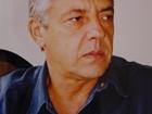 Kiril Naydenov (1945 - 2004)