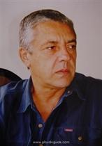 Кирил Найденов (1945 - 2004)