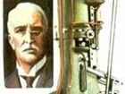 The German genius Rudolph Diesel was born on that day back in 1858