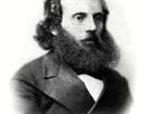 Петко Каравелов (1843 - 1903)