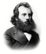 Petko Karavelov (1843 - 1903)