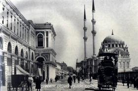 Jahrestag der Anerkennung der Vereinigung Bulgariens durch die Großmächte