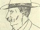 Ivan Bogorov, Dr (1818 - 1892)