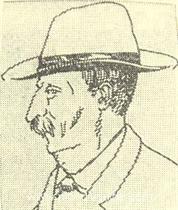 д-р Иван Богоров (1818 - 1892)