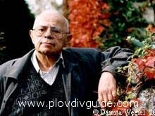The great writer Stanislaw Lem is dead!