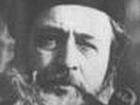 Dimitar Kirov (1935-2008)