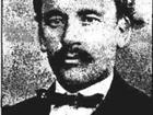 Христо Г. Данов (1828 - 1911)