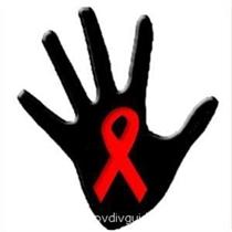 Drei Millionen Euro für Aids-Impfung notwendig