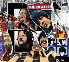 10. April – der 40. Jahrestag der Auflösung der Beatles
