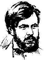 Dimcho Debelyanov (1887 - 1916)