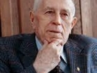 Николай Хайтов (1919 - 2002)