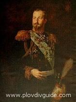 На тази дата през 1879г е избран първият ни княз