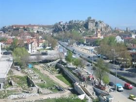 Kulturnachrichten aus Plovdiv