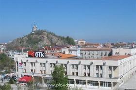 Seminare in Plovdiv