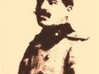 Маестро Георги Атанасов (1882 - 1931)