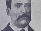 Душо Хаджидеков (около 1827-1878)