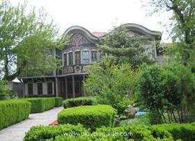 Настоящи и предстоящи културни събития в Пловдив