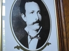 Kostaki Peev (1843 - 1920)